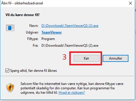 teamviewer2